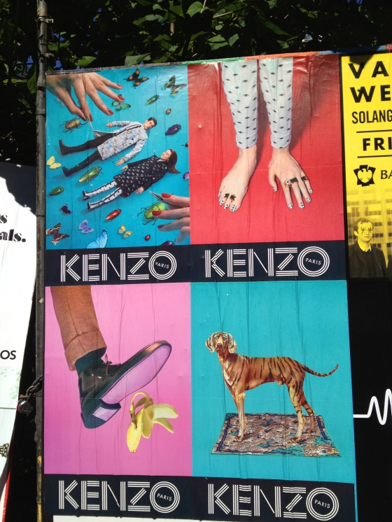 new york city fashion week kenzo.jpg