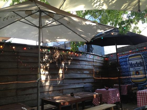 surf bar williamsburg brooklyn new york